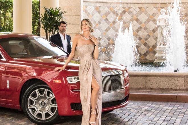 auto car models photographer