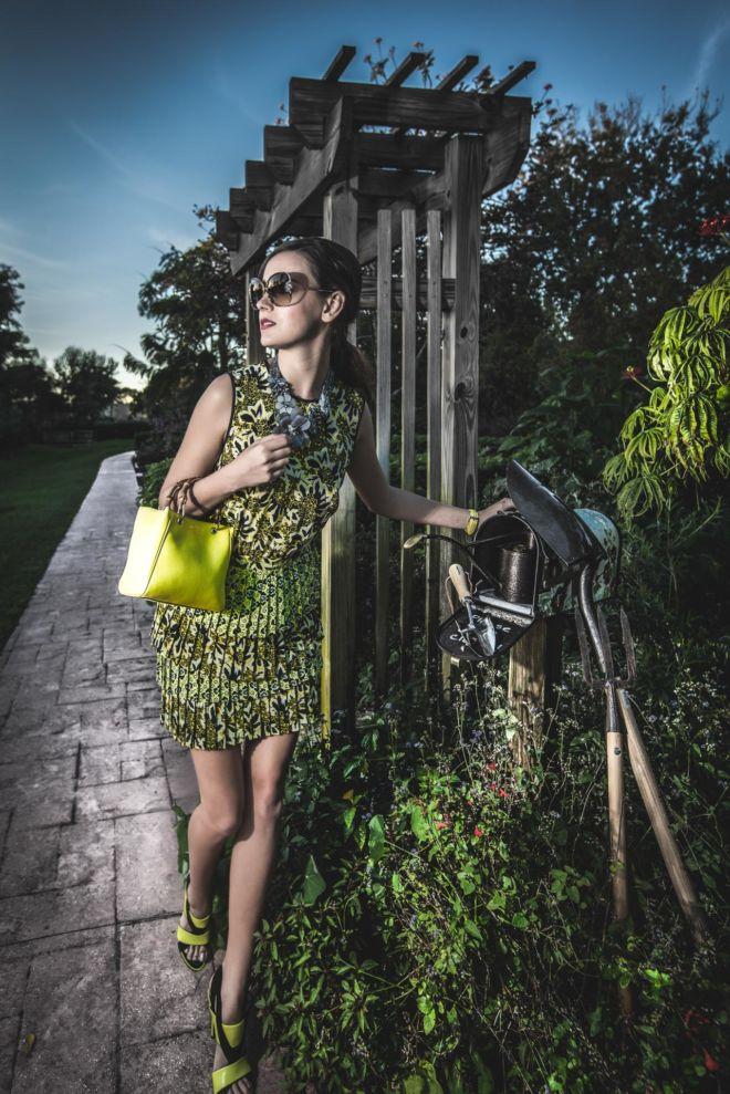 fashion lifestyle photographers